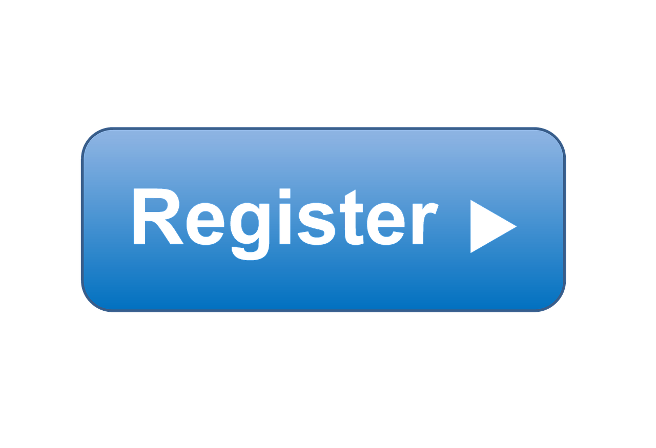 Register Sign Up Subscribe - Free image on Pixabay