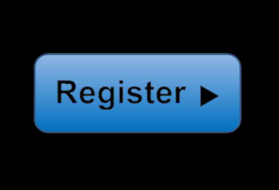 Ð�егистрация, Подписаться, Присоединяйтесь К, Членство