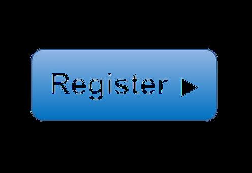 Registro, Registrati, Iscriviti, Aderire