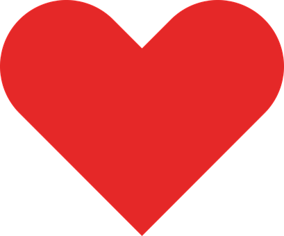 Heart Icon Images Pixabay Download Free Pictures
