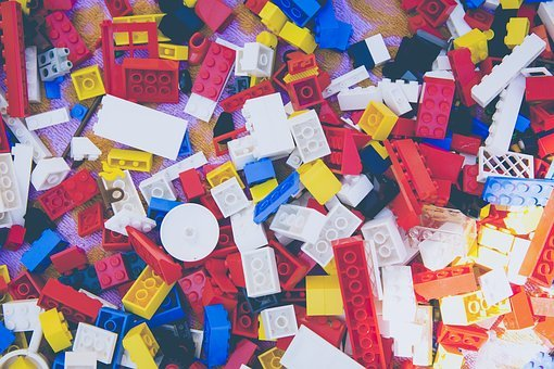 lego picture