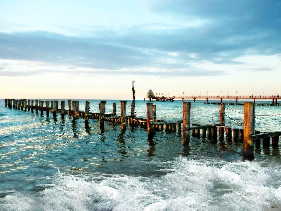 sea free images on pixabay