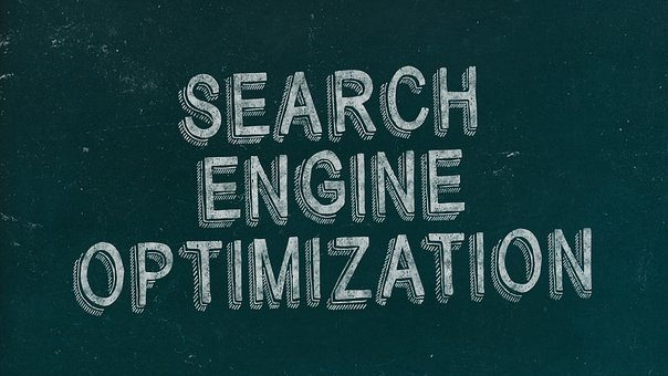 Seo, Search Engine, Search Marketing