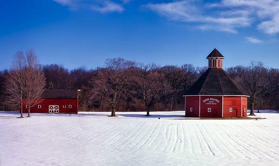 Barn Door Free Images On Pixabay