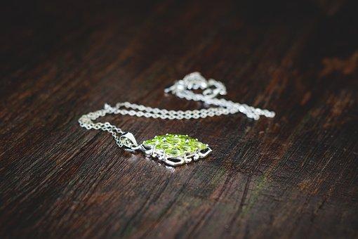 Каталог ювелирных изделий: купить серьги, кольца,.