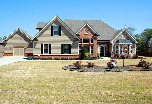 Buy New House in Myrtle Beach