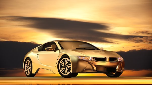 Electric Car Images Pixabay Download Free Pictures