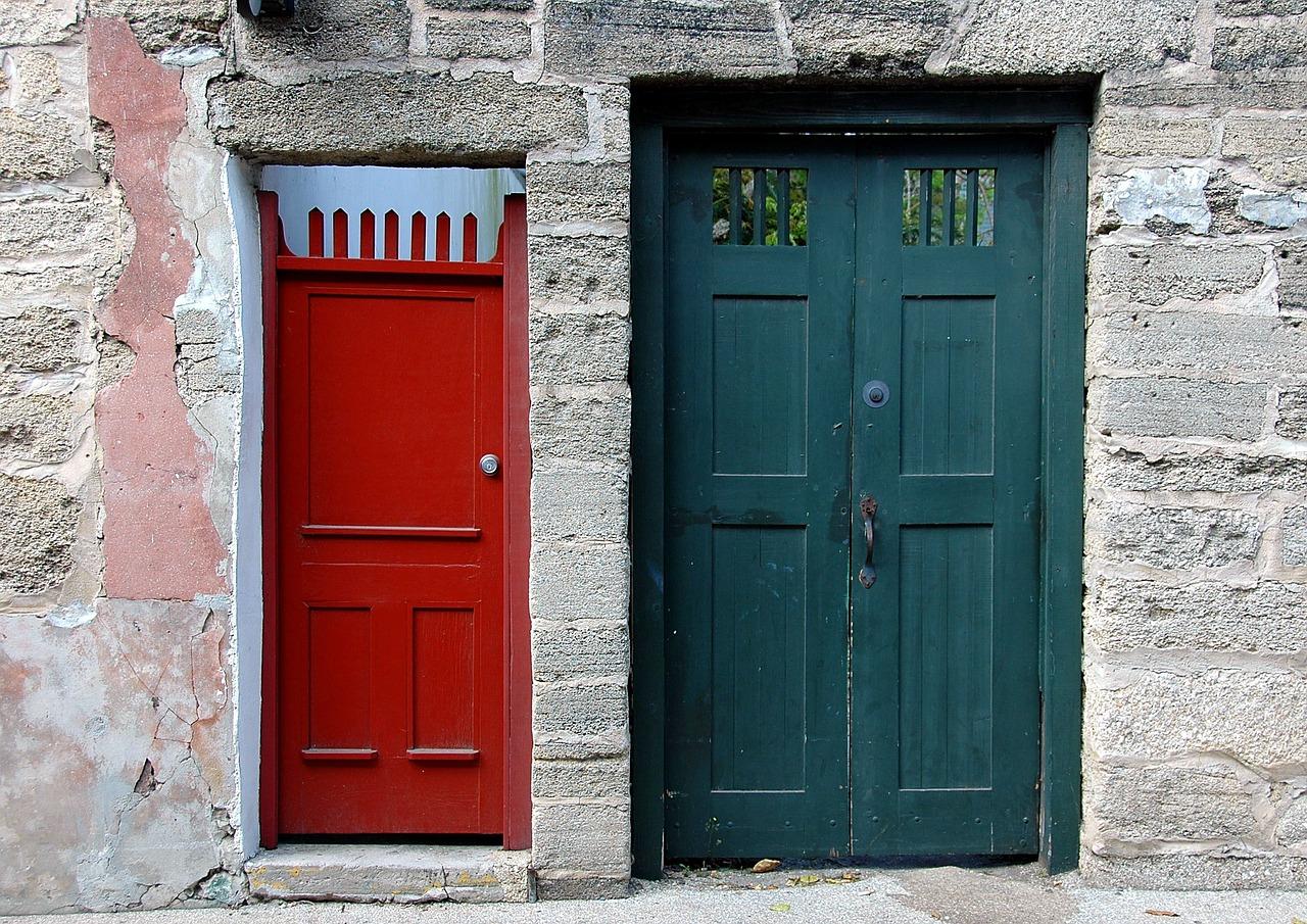квартиры древние двери картинки даже пару раз