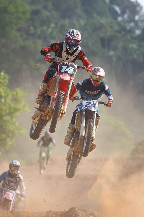 Type Of Car Oil >> Free photo: Motor Cross, Event - Free Image on Pixabay - 1634206