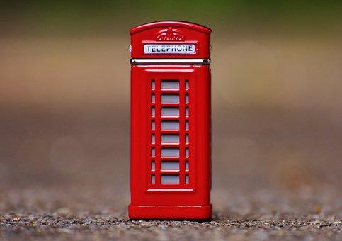 Cabine Téléphonique Images Téléchargez Des Images Gratuites Pixabay