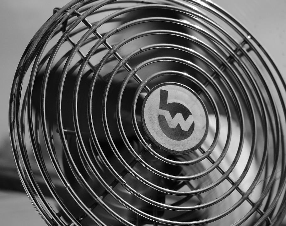 Встолице заработает неменее 300 «комнат прохлады» наслучай жары