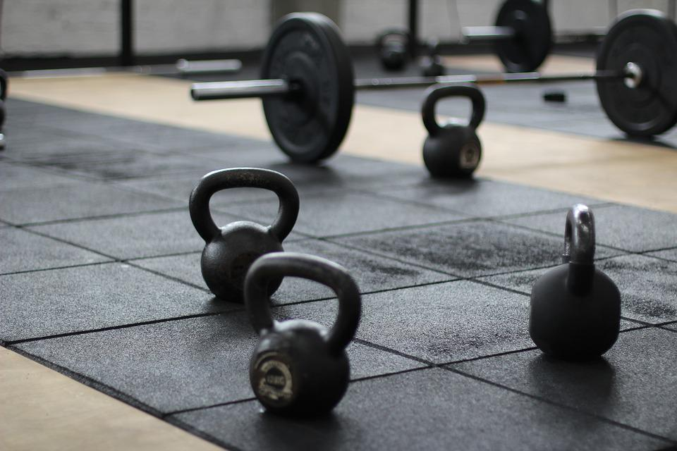 Weight Lifting Charts: Weight Lifting - Free images on Pixabay,Chart