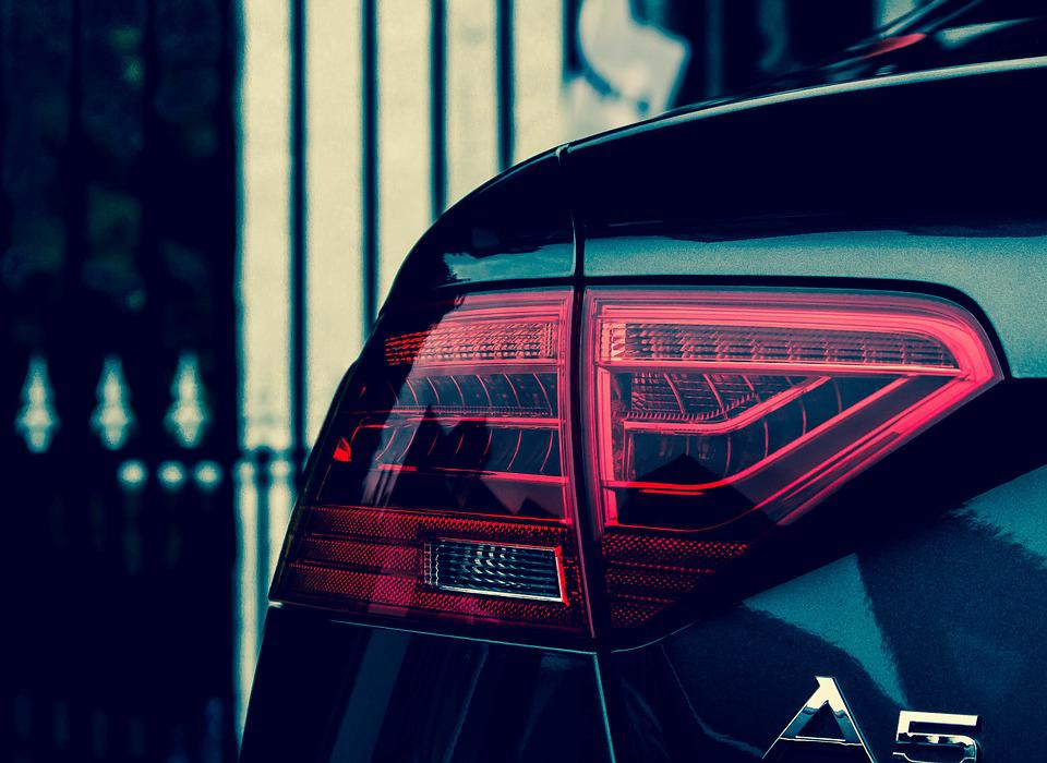 Free photo: Auto, Audi, Automobile, Vehicle - Free Image on ...