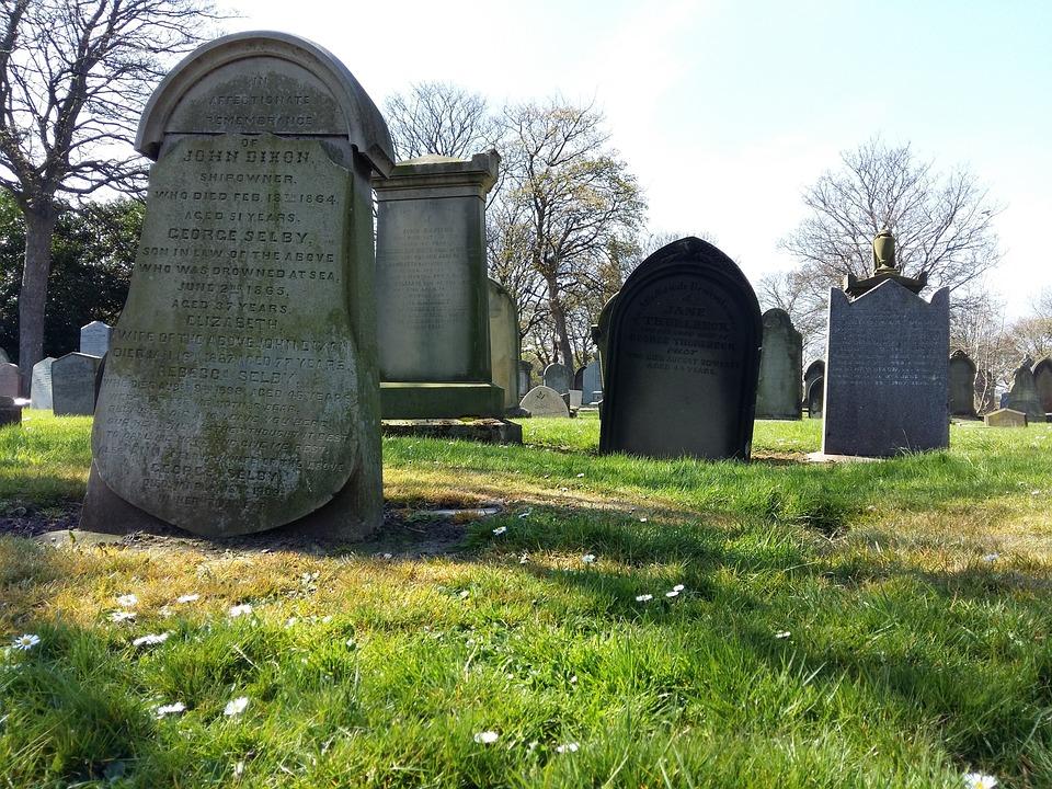 Фото могила надгробие элитные памятники на могилу мурманск