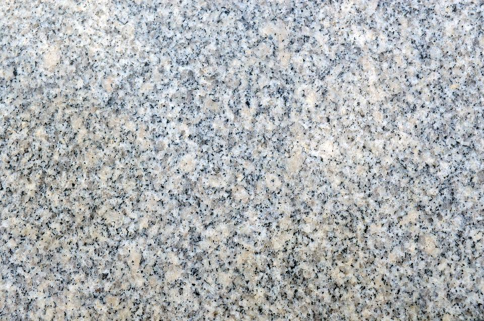 Free photo granite granite texture free image on for Photo de granite