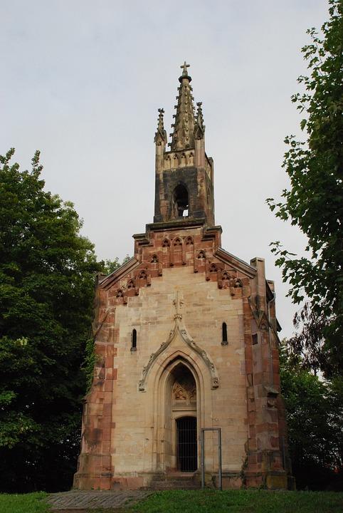 Gratis foto kapel huis van aanbidding gebouw gratis afbeelding op pixabay 1636752 - Model van huisarchitectuur ...