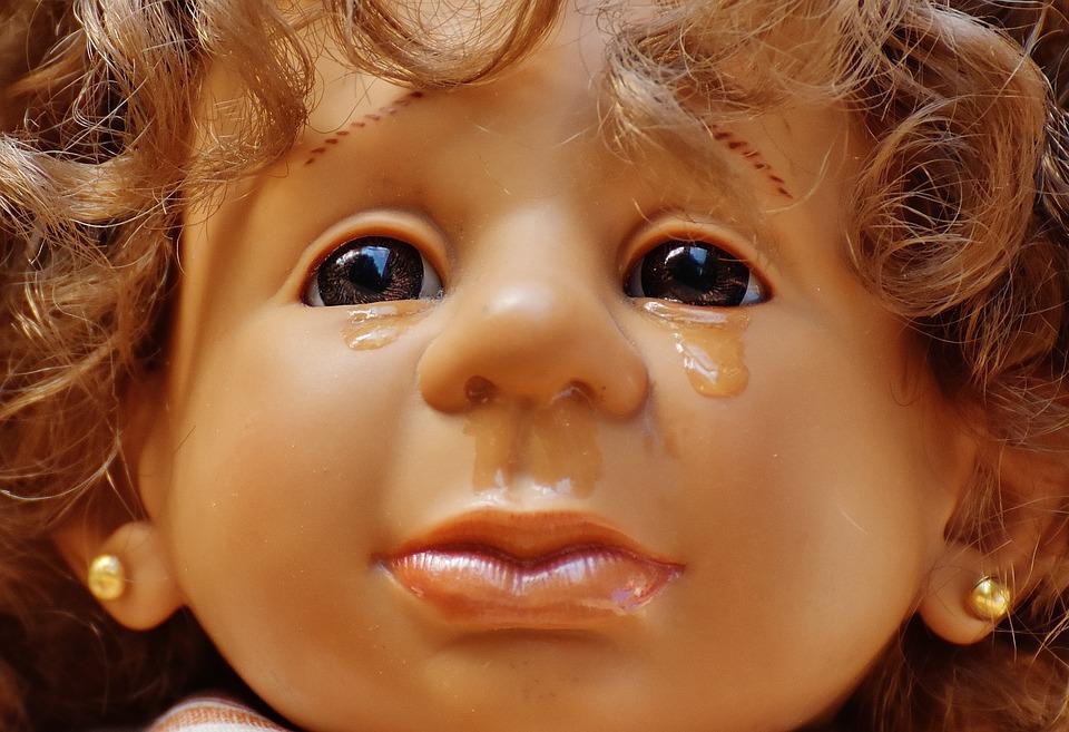 7 Fakta Ironis,Tragis Dan Miris, Tentang Mahasiswi Pembunuh Bayi Kembar