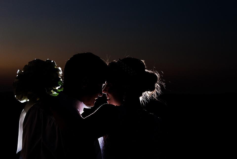 Влюбился в замужнюю бороться за свое счастье или отпустить