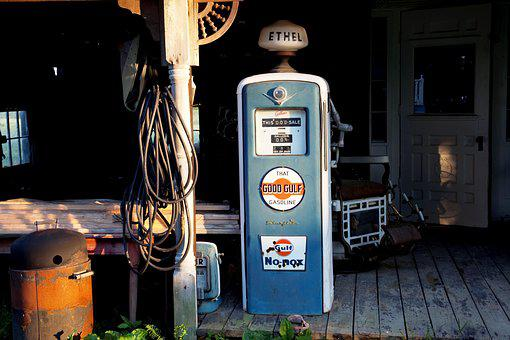 Petrol Stations Images Pixabay Download Free Pictures