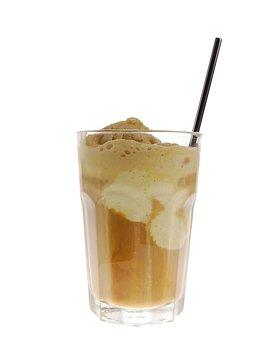 Unternehmenskauf firmenmantel kaufen Eiscafé -GmbH gmbh kaufen mit arbeitnehmerüberlassung
