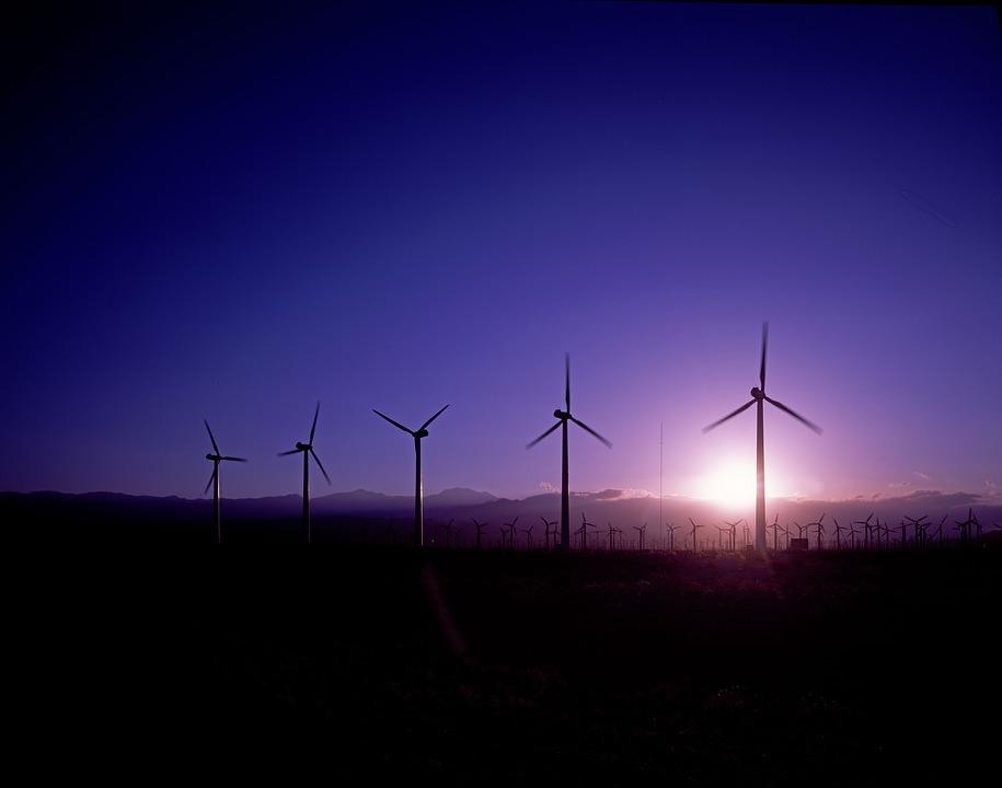 photo windr atilde curren der energy wind power image on pixabay windratildecurrender energy wind power environmental technology