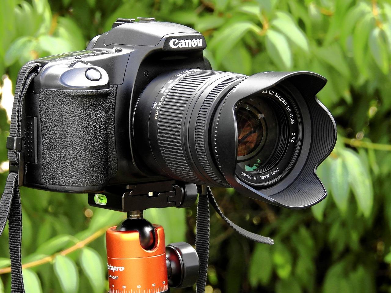 подавляющего как сфотографировать предмет вблизи на камеру это время, которое