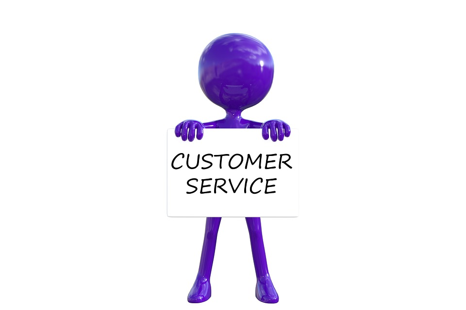 bayantel service quality and customer care Quality customer service entails providing efficient, quick and friendly service, building strong relationships with customers, handling complaints quickly and responding to customers' issues on time quality customer service is the best way to keep customers coming back, thus ensuring long-term.