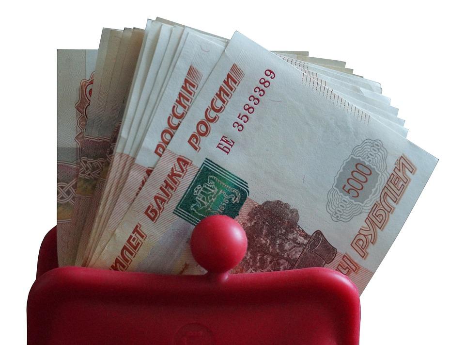Как заработать от 30 000 до 50 000 рублей за один день неделю или месяц