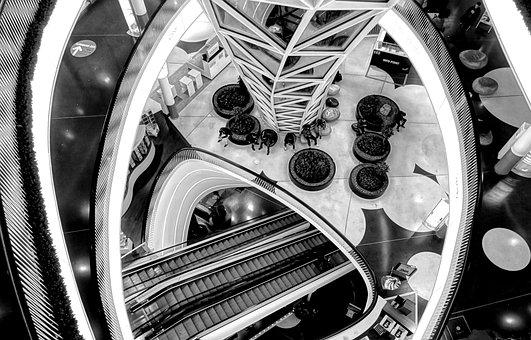 Treppen Frankfurt frankfurt am bilder pixabay kostenlose bilder herunterladen