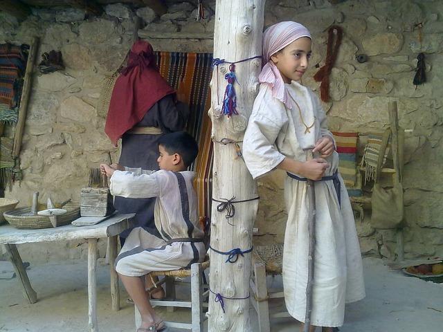 ancient israel weaving  u00b7 free photo on pixabay