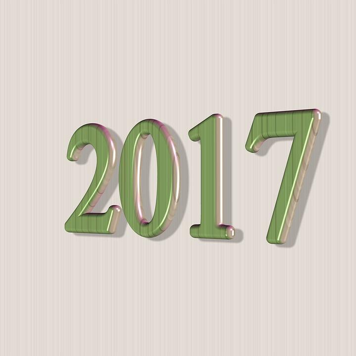 Illustration gratuite r veillon du nouvel an 2017 image gratuite sur pixabay 1643858 - Reveillon du nouvel an 2017 ...