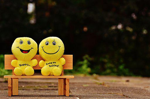 1000 Free Smiley Smile Images Pixabay