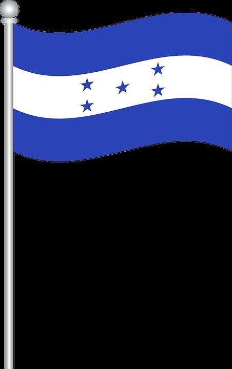 bandera de honduras  u00b7 gr u00e1ficos vectoriales gratis en pixabay golf clip art png golf clipart free