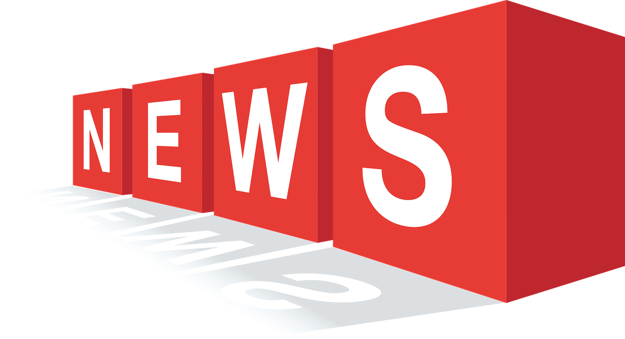 News Information Newsletter - Free vector graphic on Pixabay
