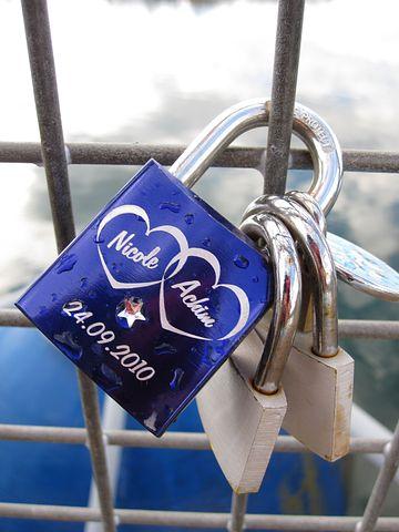 padlock-1644787__480.jpg
