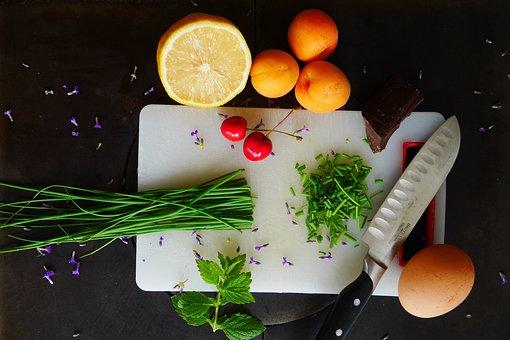 Food, Fruit, Fruits, Vegetables,work online from home