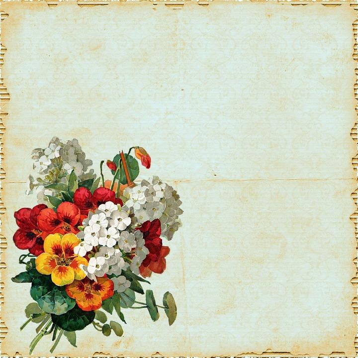 Flower Floral Bouquet · Free image on Pixabay