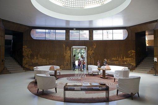 Palais D'Eltham, Sud De Londres