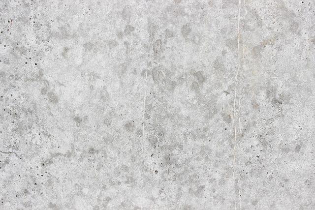 Concrete Wall Grunge 183 Free Photo On Pixabay