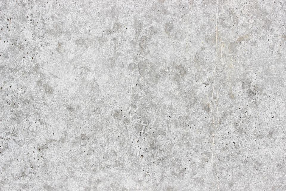Free Photo Concrete Wall Grunge Free Image On Pixabay