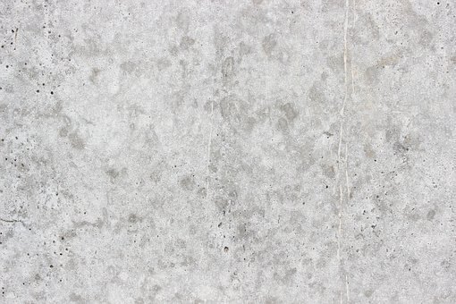 Concrete, Wall, Grunge, Concrete Wall