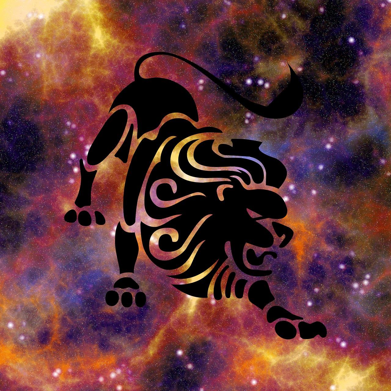 horoskop keuangan leo maret 2021