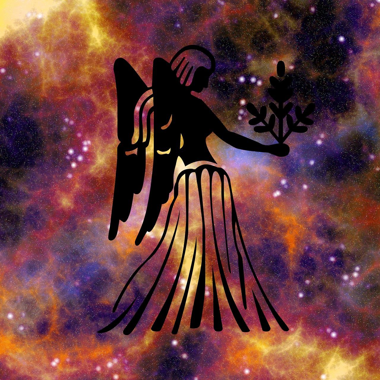 ramalan keuangan zodiak virgo maret 2021