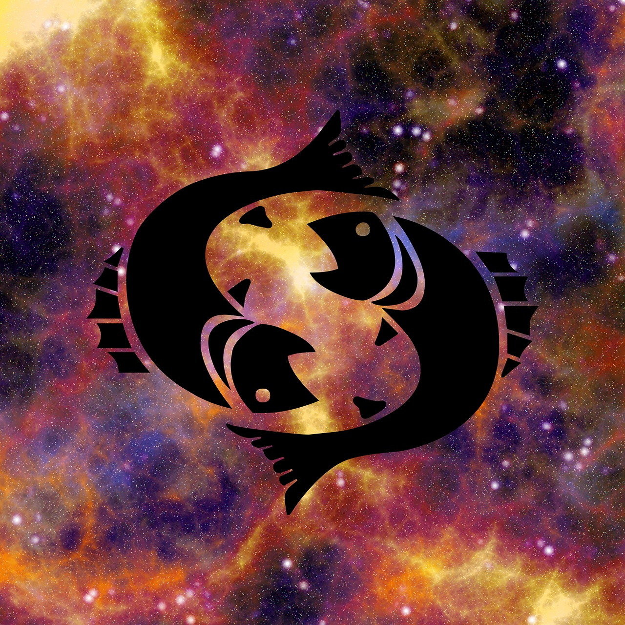 ramalan keuangan zodiak maret 2021 pisces