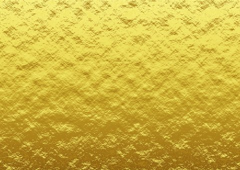 Gold Background Images Pixabay Download Free Pictures