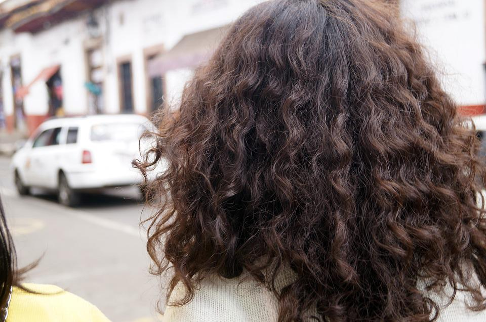 Black Hair Type Chart: Free photo: Curly Success Walk City Car - Free Image on ,Chart