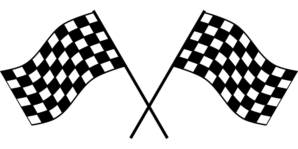 checker flag race checkered free vector graphic on pixabay. Black Bedroom Furniture Sets. Home Design Ideas