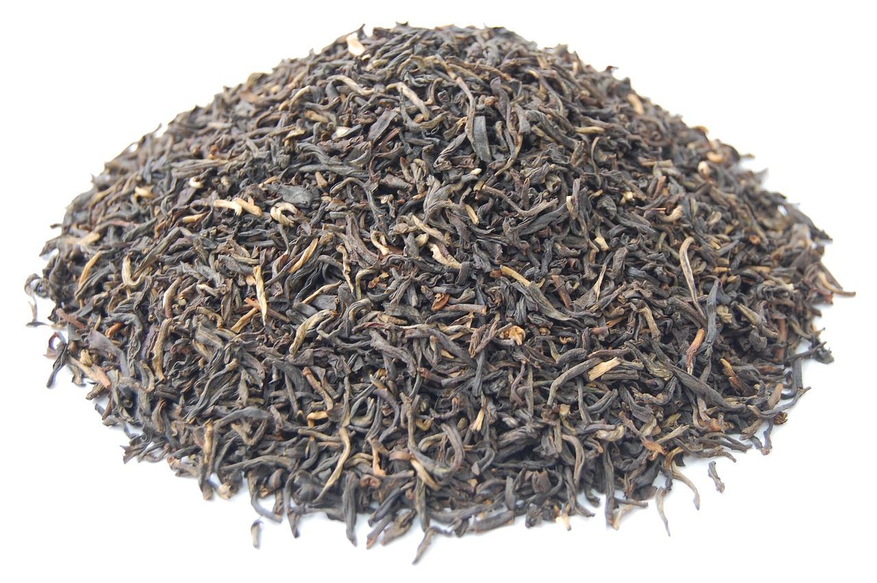 можете картинка чая черного байхового чая если большую часть