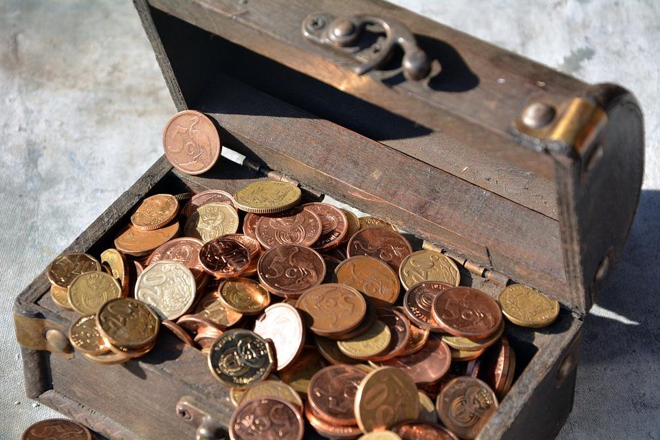 Как правильно и грамотно распоряжаться денежными средствами