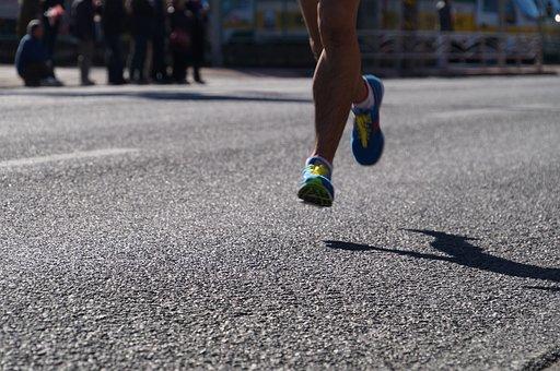マラソン, 駅伝, ランニング, 走る, マラソン, マラソン, 駅伝, 駅伝